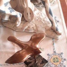 Antiquitäten - Escultura de bronce - 70118585