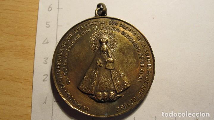 Antigüedades: CENTENARIO DEL NACIMIENTO DE FLORENCIO CASTILLO EN SANTOÑA - Foto 2 - 70188261