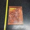 Antigüedades: FERIARTE VI: EXPOSICIÓN DEL ANTICUARIO ESPAÑOL : 27 NOVIEMBRE 8 DICIEMBRE 1982, PALACIO EXPOSICIONES. Lote 70191409
