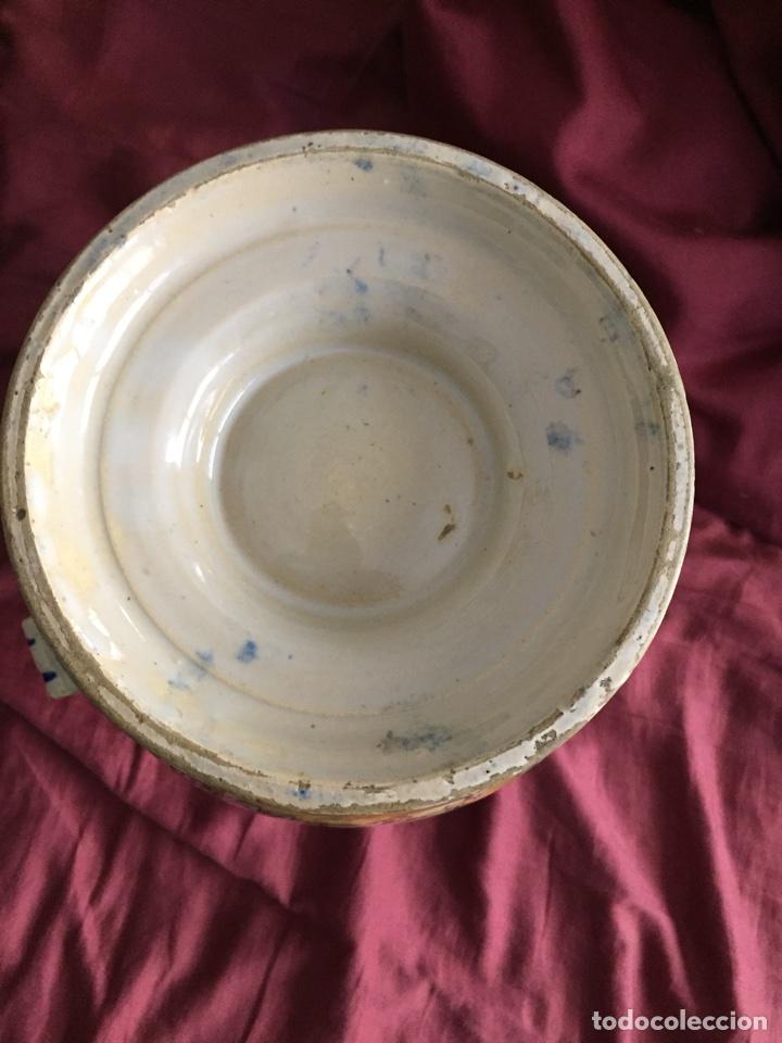 Antigüedades: JARRA, TRIANA - Foto 12 - 70543905