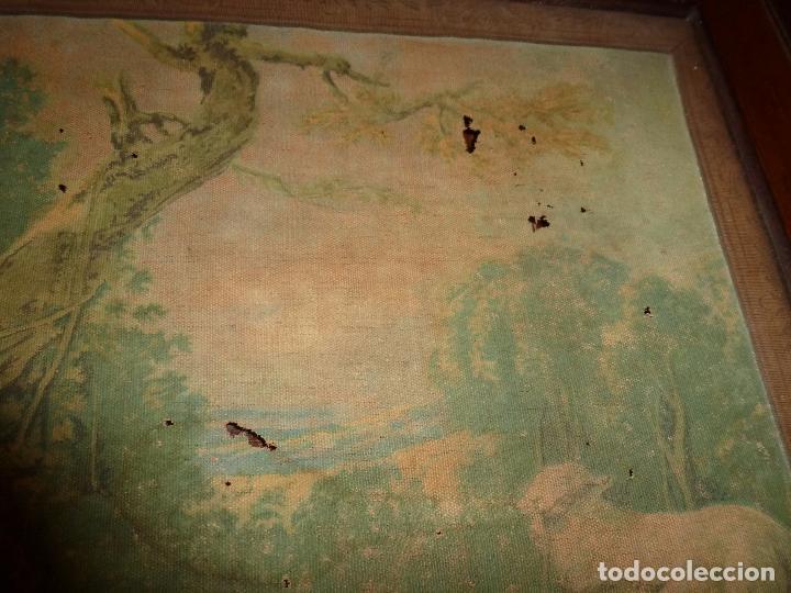 Antigüedades: TAPIZ - Foto 13 - 71401351