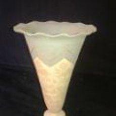 Antigüedades: REPRODUCCION CERAMICA CAMPANIFORME-ARQUEOLOGÍA- . Lote 71504271