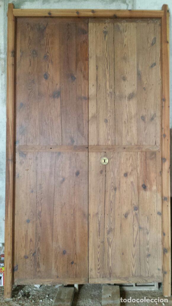 Puertas y ventanas antiguas de mallorca comprar - Compro puertas antiguas ...