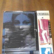Discos de vinilo: CONTROVERSIA . Lote 71739199