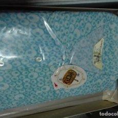 Antigüedades: CAMISÓN DE AMANCIO ORTEGA GOA AÑOS 70 NUEVO. Lote 72004923