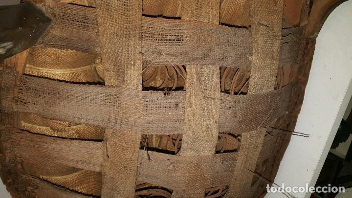 Antigüedades: SILLON BUTACA - Foto 14 - 72631075