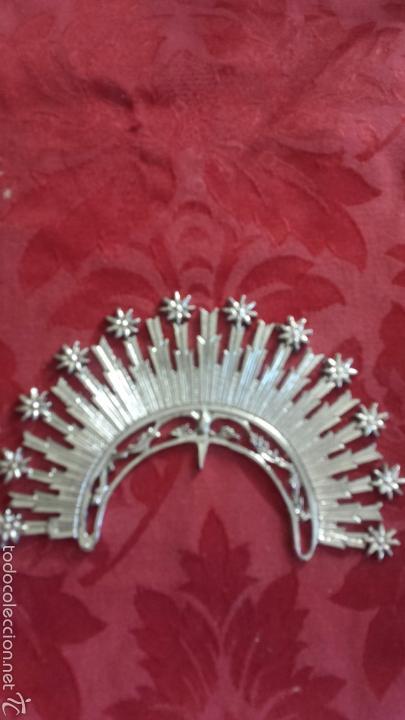 Antigüedades: Corona - Foto 2 - 122169888