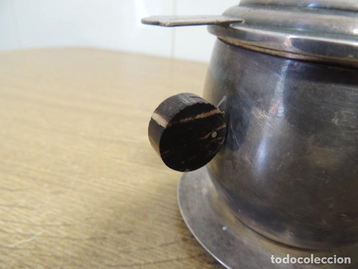 Antigüedades: infusionador - Foto 2 - 74394311