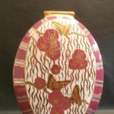 Antigüedades: JARRON ART DECO. Lote 74655083