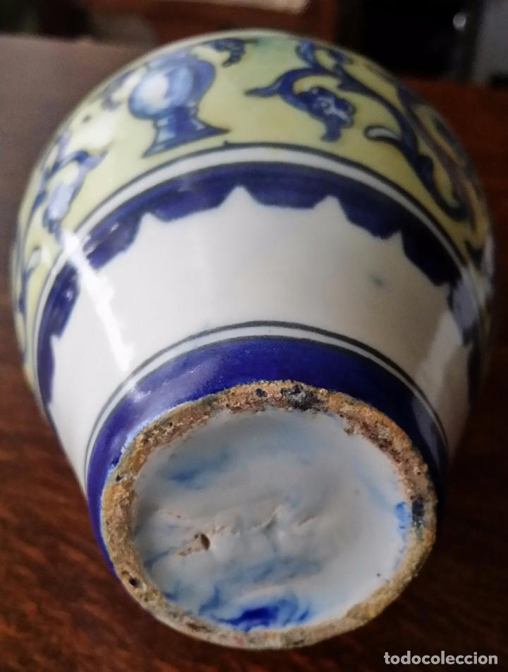 Antigüedades: CERAMICA DE TRIANA - Foto 6 - 75164239