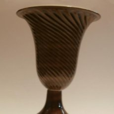 Antigüedades: COPA DE PORCELANA BIDASOA . Lote 75561951