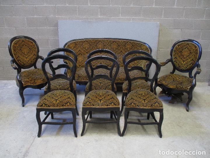 Tienda muebles segunda mano sevilla free cool good armarios baratos puerta muebles sevilla for Reto madrid recogida muebles