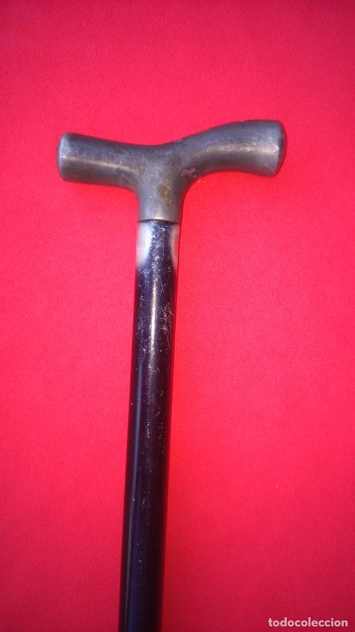 Antigüedades: DETALLE - Foto 4 - 75891299