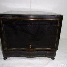 Antigüedades: LICORERA FRANCESA S XIX. Lote 76127087