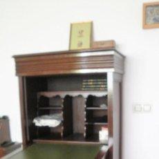 Antigüedades: CHIFONIER. Lote 76529447