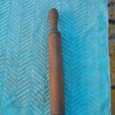 Antigüedades: RODILLO, ANTIGUO UTENSILIO DE COCINA.. Lote 76705941