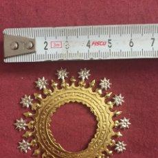 Antiquitäten - Corona para virgen - 114395594
