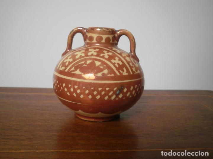JARRITA (Antigüedades - Porcelanas y Cerámicas - Otras)