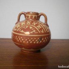 Antigüedades: JARRITA. Lote 77320125