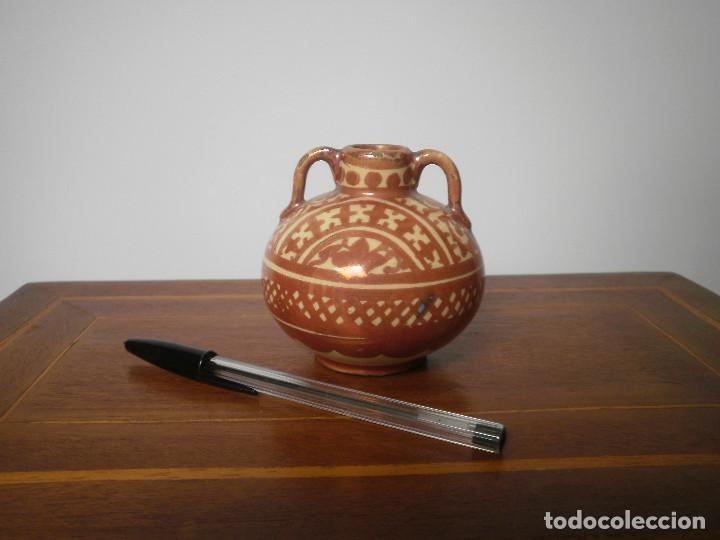 Antigüedades: Jarrita - Foto 2 - 77320125