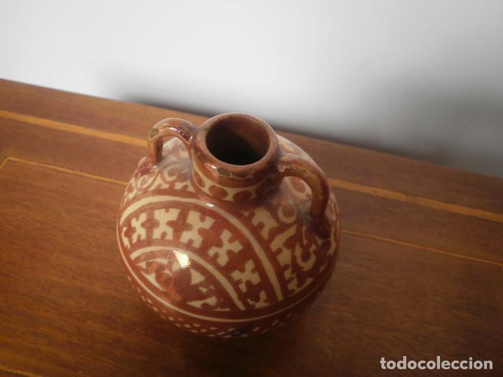 Antigüedades: Jarrita - Foto 3 - 77320125