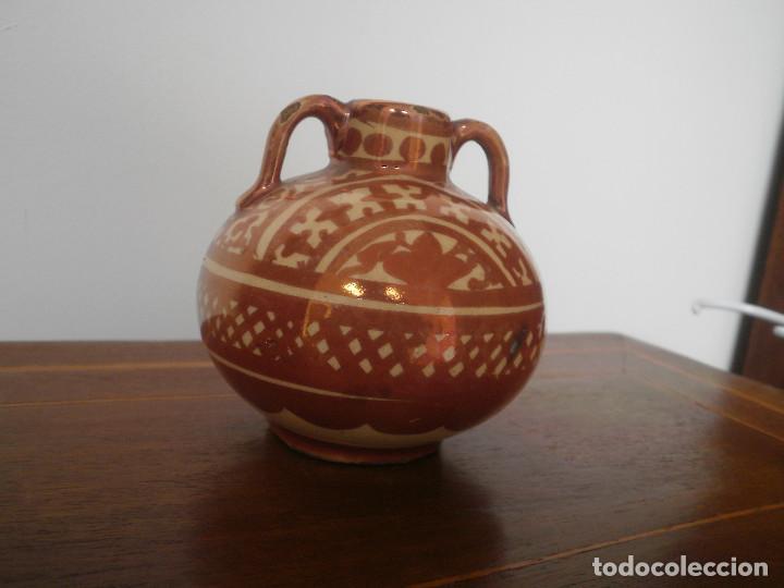 Antigüedades: Jarrita - Foto 4 - 77320125