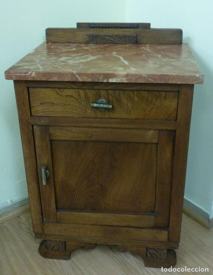 Comprar muebles antiguos online great muebles compra for Compra de muebles por internet