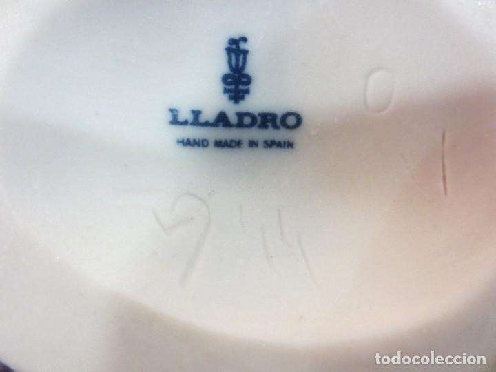 Antigüedades: PÁJARO DE LLADRÓ - Foto 4 - 78311197