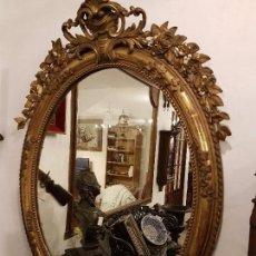 Antigüedades: GRAN CORNUCOPIA. Lote 79807409