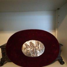 Antigüedades: ESCENAS DE JESUS. Lote 80015851