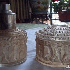 Antigüedades: LALIQUE FRANCIA. Lote 80086053