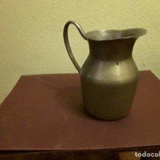 Antigüedades: JARRA ANTIGUA. Lote 80330761