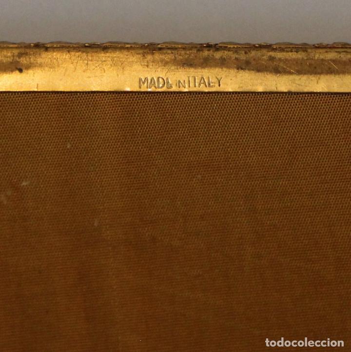 Antigüedades: Caja joyero de la primera mitad del siglo XX. - Foto 5 - 80780510