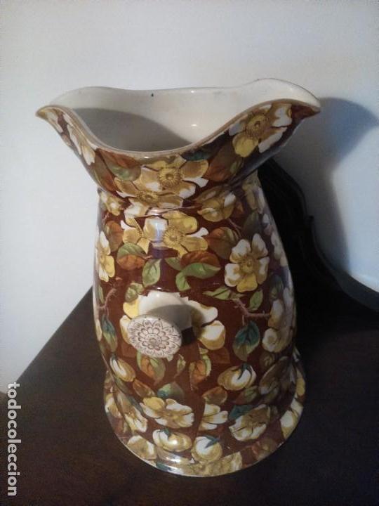 Antigüedades: Florero - Foto 6 - 80885511