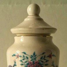 Antigüedades: TORRO FARMACIA. Lote 81209924