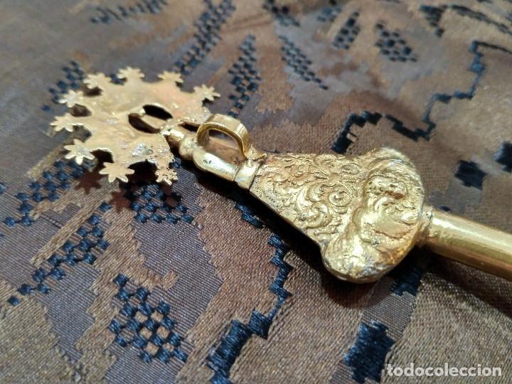 Antigüedades: Virgen del Pilar. - Foto 6 - 82293624