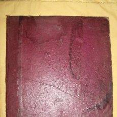Antigüedades: CATALOGO PLATA NORTEAMERICANA EEUU GORHAM AÑO 1889 GRAN FORMATO MAGNIFICAS FOTOGRAFIAS. Lote 82670456