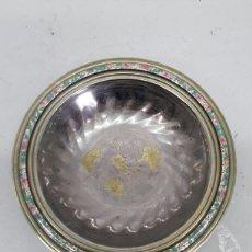 Antigüedades: CENTRO. Lote 83410486