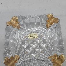 Antigüedades: CENICERO . Lote 83580916