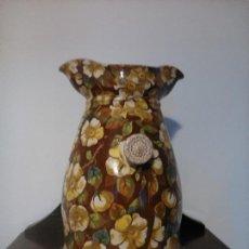 Antigüedades: FLORERO. Lote 80885511