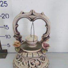 Antigüedades: FUENTE. Lote 84566720