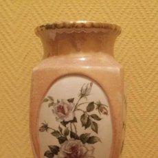 Antiquitäten - FLORERO CERAMICA - 84961816