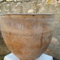 Antigüedades: ANTIGUO COCIO. Lote 85465251