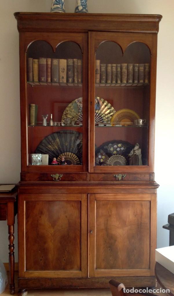 Muebles salon segunda mano malaga amazing muebles salon for Muebles vintage malaga