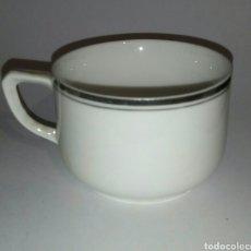 Antigüedades: TAZA CAFE PICKMAN. Lote 86187672