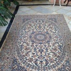 Antiquitäten - Alfombra de lana - 86416671