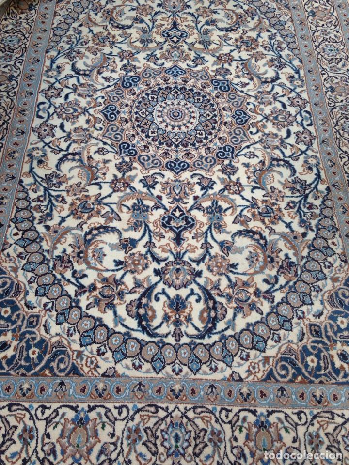 Antigüedades: Alfombra de lana - Foto 2 - 86416671