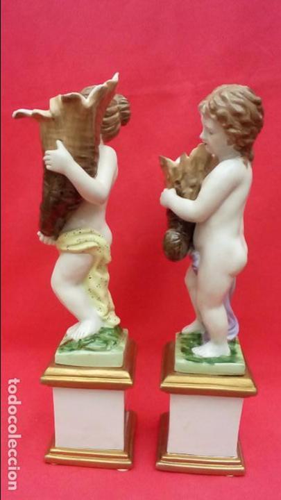 Antigüedades: DETALLE LATERAL - Foto 8 - 86513732