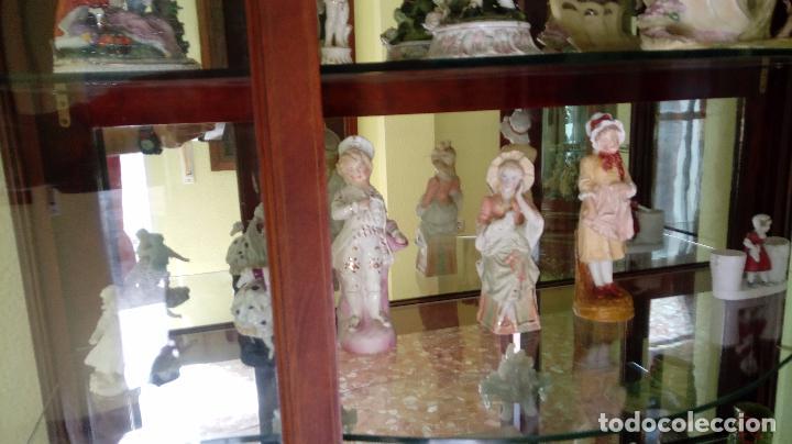 Antigüedades: DETALLE INTERIOR - Foto 12 - 87648580