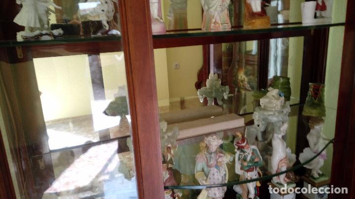 Antigüedades: DETALLE INTERIOR - Foto 13 - 87648580
